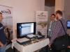 074-konference-srni-2013