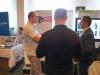 075-konference-srni-2013