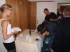 076-konference-srni-2013