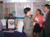 079-konference-srni-2013