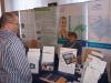 080-konference-srni-2013