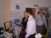 082-konference-srni-2013