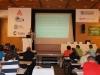 084-konference-srni-2013