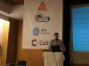 085-konference-srni-2013