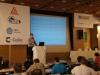 087-konference-srni-2013