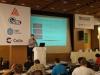 088-konference-srni-2013