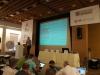 089-konference-srni-2013
