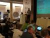 090-konference-srni-2013