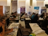 091-konference-srni-2013