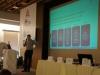 093-konference-srni-2013