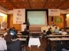 094-konference-srni-2013