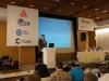 095-konference-srni-2013