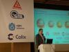 096-konference-srni-2013