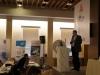 098-konference-srni-2013