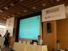 099-konference-srni-2013