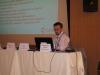 100-konference-srni-2013