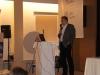 101-konference-srni-2013