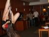 11-zabava-srni-2013