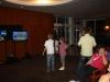 35-zabava-srni-2013