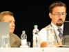susice-2011-konference-006