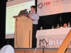 susice-2011-konference-020