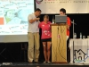 susice-2011-konference-028