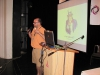 susice-2011-konference-033