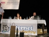 susice-2011-konference-034