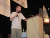 susice-2011-konference-041