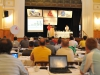susice-2011-konference-045