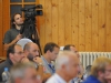 susice-2011-konference-051