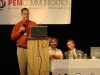 susice-2011-konference-055