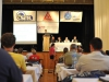 susice-2011-konference-062