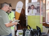 susice-2011-konference-086
