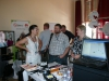 susice-2011-konference-089