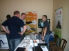 susice-2011-konference-090