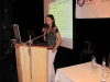 susice-2011-konference-095