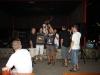 susice-2011-zabava-003