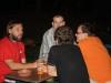 susice-2011-zabava-005