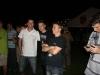susice-2011-zabava-007