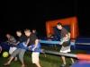 susice-2011-zabava-008