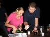 susice-2011-zabava-019