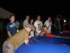 susice-2011-zabava-020