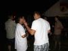 susice-2011-zabava-026