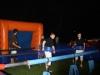 susice-2011-zabava-027