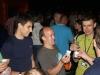 susice-2011-zabava-031