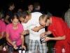 susice-2011-zabava-033