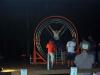 susice-2011-zabava-034