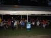 susice-2011-zabava-040