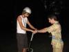 susice-2011-zabava-055
